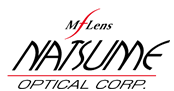 NATSUME OPTICAL CORP.