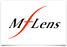 About Mf-Lens